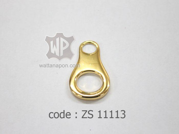 ZS-11113-700x525.jpg